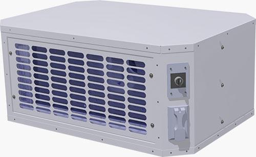 Window HEPA Filter Fans - BKL WHF 250 110 1 1 small