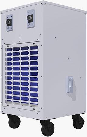 Portable Air Purifier - Portable air purifier 500 1 small