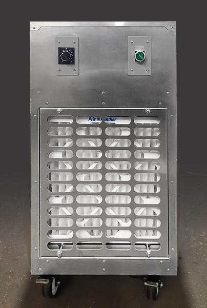Portable Air Purifier 500 - Portable air purifier 500 original
