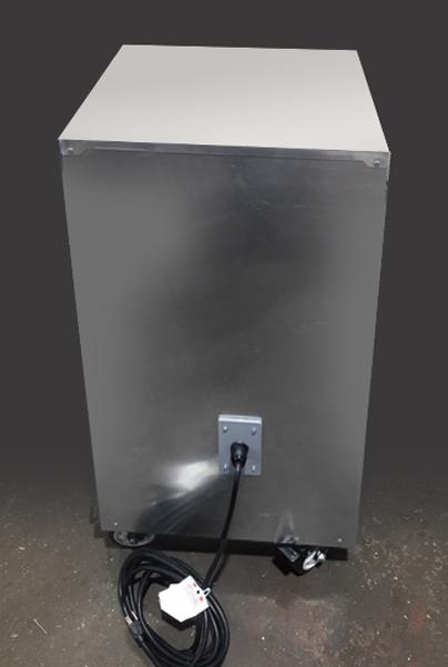 Portable Air Purifier 500 - Portable air purifier 500 original2