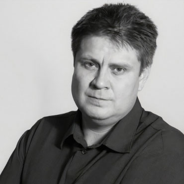 About - ruslan galyanurov
